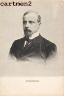 POLOGNE SIENKIEWICZ ECRIVAIN LITTERATURE PRIX NOBEL RUSSIE RUSSIA 1900 POLAND - Poland