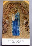 ITALIA - SANTINO DI MARIA REGINA APOSTOLORUM - Imágenes Religiosas