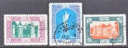 1 RAN  1020-22    (o)   PARLIAMENT - Iran