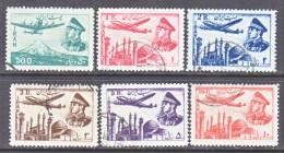 1 RAN   C 68-73    (o) - Iran