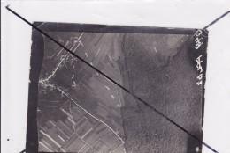 Fenneviller Luftbild Photo Aerienne    Photo Allemande - Ohne Zuordnung