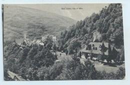 Glen Helen, Isle Of Man - Brown - Isle Of Man