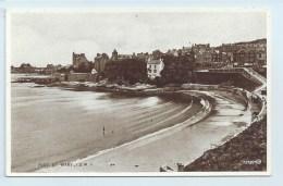 Port St. Mary, I.O.M. - Valentine - Isle Of Man