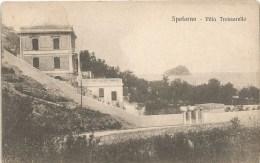 Spotorno Villa Trossarello Fp N - Savona