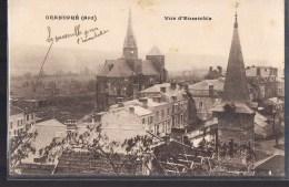 GRANDPRE . Vue D'Ensemble . - Other Municipalities