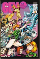 GEN  13 - Volume 2- Semic Éditions - ( 1996 ) . - Bücher, Zeitschriften, Comics