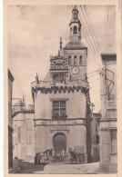Cp , 79 , NIORT , Ancien Hôtel De Ville - Niort
