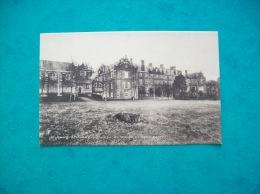 Carte Postale Ancienne De Wonersh: Le Séminaire St- John - Surrey
