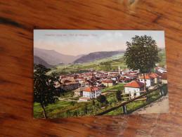 Cavalese Val Di Fiemme Tirol - Trento