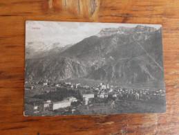 Levico - Trento