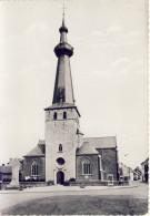 Oelegem Kerk (en Omgeving) - Ranst