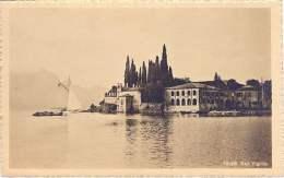 San Vigilio - Italia