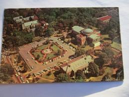 MOREHEAD PLANETARIUM UNIVERSITY NORTH CAROLINA CHAPEL HILL - Chapel Hill