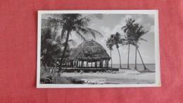 RPPC  Native Family  Samoa      ==ref  2208 - Solomon Islands
