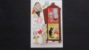 Belgien 4048/9 Block 150 ++/mnh , EUROPA/CEPT 2010, Kinderbücher - Blocks & Sheetlets 1962-....