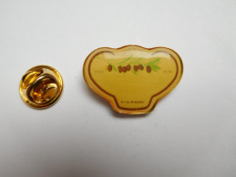 Beau Pin's , Huile D' Olive Vierge Extra , Raffinerie D'huile D'olive Des Chartreux Fondée En 1850 - Food
