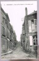 MEZIERES . Rue Du Pont Banda . - Other Municipalities