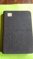 Jozef Simons, In Italië, 1930, Davidsfonds Nr 229 - Livres, BD, Revues