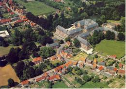 Lovenjoel Bierbeek Panorama - Bierbeek