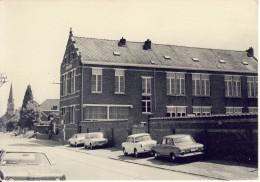"""Tollembeek """"Ons Centrum"""" Galmaarden - Galmaarden"""