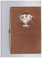 LIVRE COUPE DAVIS JUILLET 1928 (RARE) - Boeken