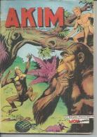 AKIM   N° 69  -  MON JOURNAL 1962 - Akim