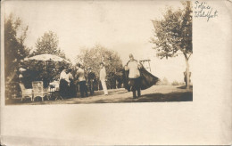 1900/1910 - POLJICE, Bosnien, Kroatien?, Gute Zustand, 3 Scan - Croatie