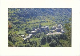 CPM Andorre - Santuari De Meritxell - Canillo - Andorra