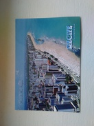 RECIFEVista Aerea Da Praia De Boa Viagem - Recife
