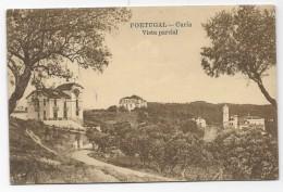 PORTUGAL- Curia - Vista Parcial. - Aveiro