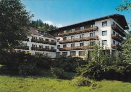 Reifnitz Gemeinde Maria Wörth Am Wörthersee Karinthie Hotel Pension Jagerheim Klagenfurt Österreich Oostenrijk Austria - Maria Wörth