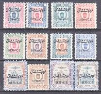 1 RAN   O 41 +     *      Reprints - Iran
