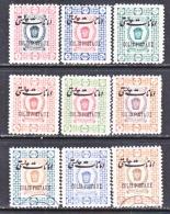 1 RAN   Q 19 +     *   (o)      Reprints - Iran