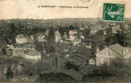 ROBINSON(HAUTS DE SEINE) - Le Plessis Robinson
