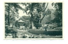 Veurne -  Furnes  - Het Park - Veurne