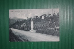 BARGA - ANNI 20 - Other Cities