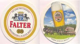 #102-179 Viltje Falter - Sous-bocks