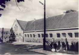 Liedekerke Gemeentehuis - Liedekerke