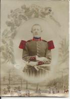 66e REGIMENT D INFANTERIE .... HONNEUR  PATRIE - War, Military