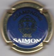 SALMON - Champagne