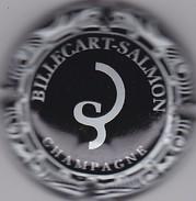 BILLECART-SALMON - Champagne