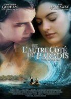 De L´autre Côté Du Paradis Mitch Davis - Drama