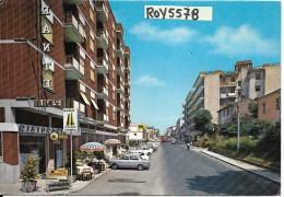 Lazio-latina-cisterna Di Latina Corso Della Repubblica Altezza Ristorante Bolognese Anni/70 - Altre Città