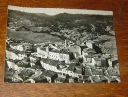 ROQUEBRUNE SUR ARGENS : Vue Generale Aerienne ............... GO ........... 4270 - Roquebrune-sur-Argens