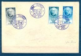 IFNI ED. 68 / 70 ,  VIAJE CAUDILLO / SIDI IFNI , AL DORSO MARCA , TERRITORIO DE IFNI - EL ADMINISTRADOR DEL TERRITORIO - Ifni
