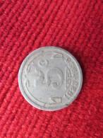 France 5 Centimes Perigueux - Monétaires / De Nécessité