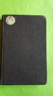 Jan Rechtuit, Door Sneeuw En Ijs Of Reizen, Liederik De Buck, Groot Zangspel In Drij Bedrijven,1879,deel 1 - Livres, BD, Revues