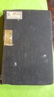 Jan Rechtuit, Door Sneeuw En Ijs Of Reizen En Lotgevallen Van Eenen Belgische Soldaat In Rusland, ,1882 Deel 2 - Livres, BD, Revues
