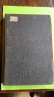 Geschiedenis Der Bouwkunst, Grondbeginselen, Alfons Van Houcke, Leuven Drukkerij Van Karel Peeters, 1902 - Libri, Riviste, Fumetti