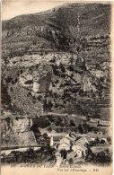 SAINTE ENIMIE - Vue Sur L' Ermitage (87399) - France